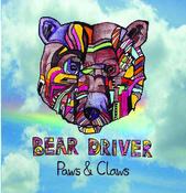 Bear Driver EP