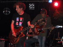 220707_andybell2_site.jpg