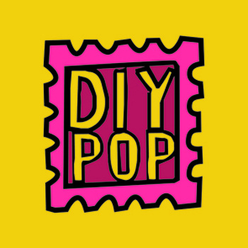 DIY Pop
