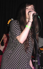 Cults_Lexington_250211_site.jpg