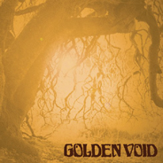 Golden-Void.jpg