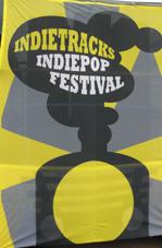 Indietracks_banner_site.jpg
