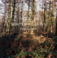 Winter-Villains-350x353_1_.jpg