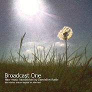 broadcast_one-cover.jpg