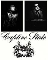 captive_state.JPG