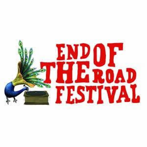 End of the Road 09
