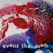 evans_the_death_1.jpg