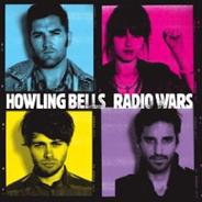 howling_bells_1.jpg