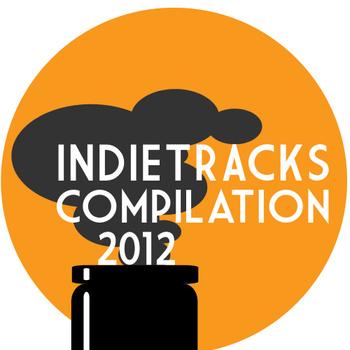 indietracks 2012