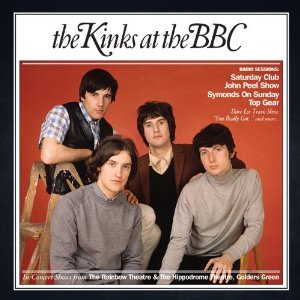 kinks_at_the_bbc