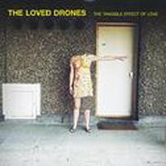 loved_drones_1.jpg