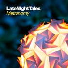 metronomy-cover-art