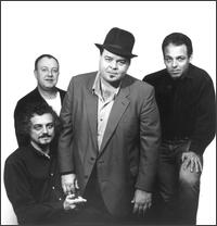 Pere Ubu