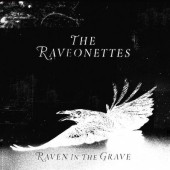Raveonettes