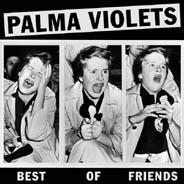 palma_violets.jpg