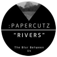 papercutzriversl_1_.jpg