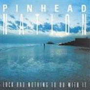 pinhead_nation.jpg