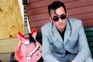 richard-hawley.jpg
