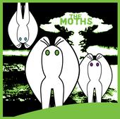 the_moths.jpg