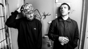 14841-1045-SleafordMods8.small_1_.jpg