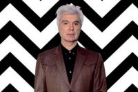 150817_30_david_byrne_meltdown_line_up_video_web_1_.jpg