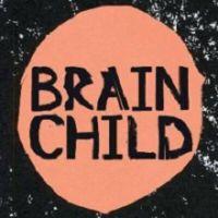 75806b2a3235dd0fd0ef8fd175dd601d5a6bea34-brainchild-festival-2015b.jpg