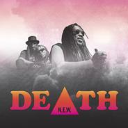 DEATH_NEW.jpg