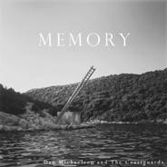 Dan-Michaelson_memory.jpg