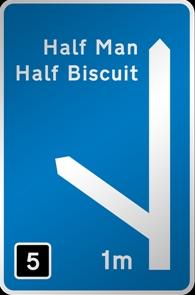 HMHB-roadsign.jpg