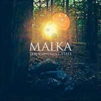 Malka-The-Constant-State-cover-artwork.jpg