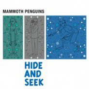 Mammoth_Penguins_1.jpg