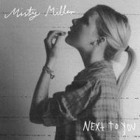 Misty-Miller-250_1_.jpg