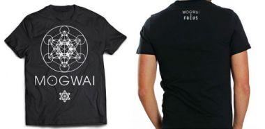 Mogwai-x-Focus-shortsleeve-1-500x245_1_.jpg