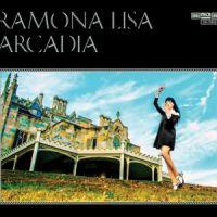 Ramona-Lisa-Arcadia-300x300_1_.jpg