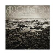 arboretum_album.jpg