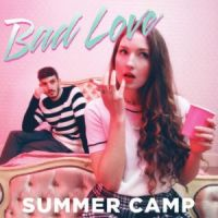 bad-love-300x300_1_.jpg