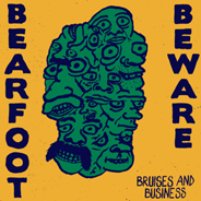 bearfoot_beware.jpg