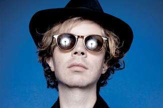 beck-third-man_article_story_main_1_.jpg