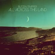 blitzen_trapper.jpg