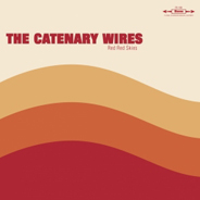 catenary_wires.jpg