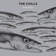 chills_silver_bullets.jpg
