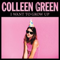 colleengreen_1_.jpg