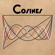 cosines_oscillations.jpg
