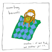 courtney_barnett_sit.jpg
