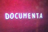 documenta-e1425918335128_1_.jpg