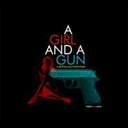 girl_and_a_gun_flyer_front_copy.jpg