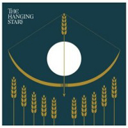 hanging_stars.jpg
