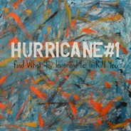 hurricane__1_album.jpg