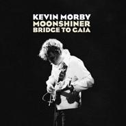 kevin-morby-moonshiner.jpg