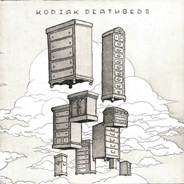 kodiak_deathbeds.jpg